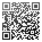 qrcode-cm-android
