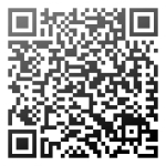 qrcode-cm-windows